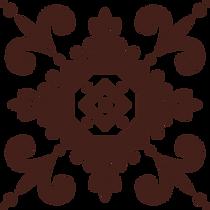 azulejo_4.png