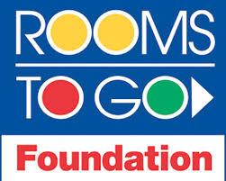 RTG Foundation