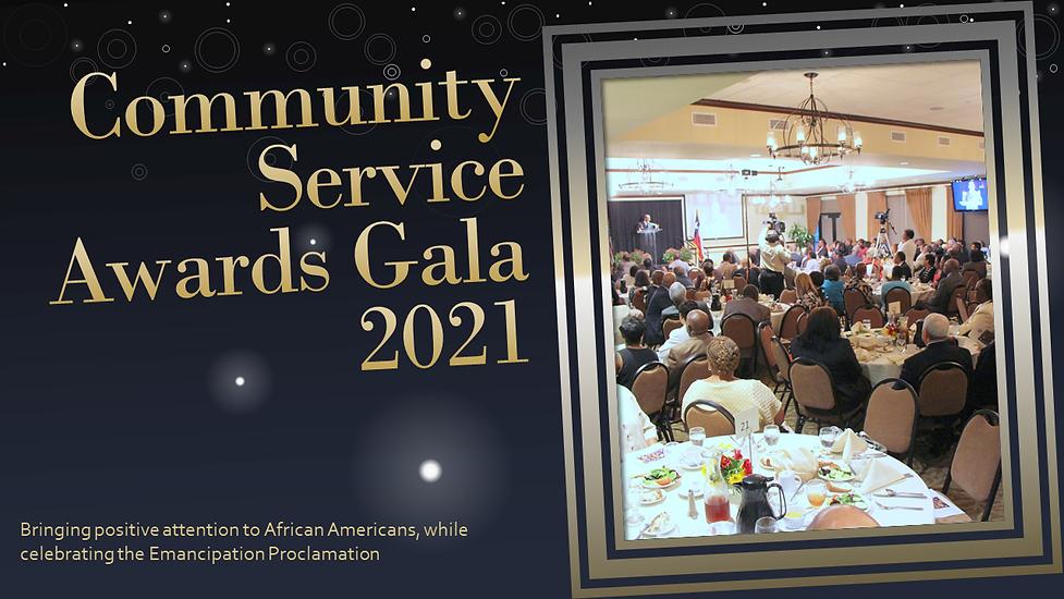 Community Service Awards Gala 2021.png