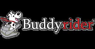 Buddyrider_Logo_Vector copy.png