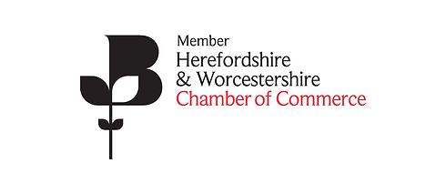 HWC_Member Logo_4 Colour Process_AW.png