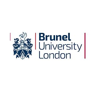 Brunel-Logo-square.png