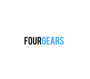 four gears good.png