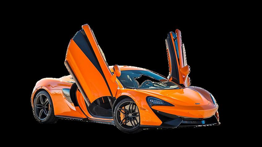 Dream Car.png