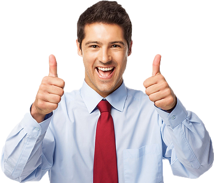 397-3977706_3-istock-man-with-thumbs-up-