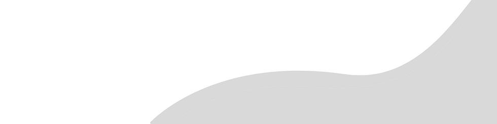 Green Dynamic Frames Flood Crisis Hub LinkedIn Banner.png