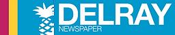 Delray-Newspaper-Logo.png