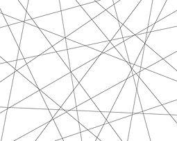 Geometric-Lines-Mobile-Wallpaper.jpg