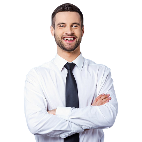 kisspng-stock-photography-businessperson
