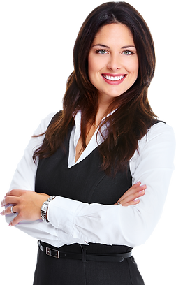 400-4003908_happy-business-woman-png-dow