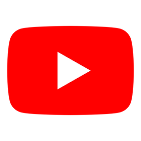 395_Youtube_logo-512.png