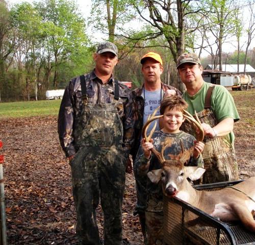 111509 Cole Deer 019.jpg