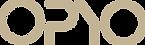 OPYO-logo.png