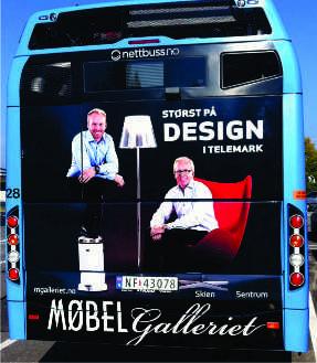 buss5