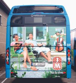 buss20