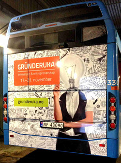 buss33