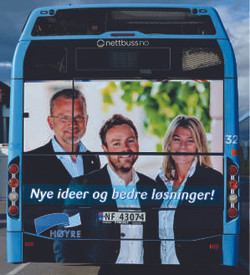 buss9