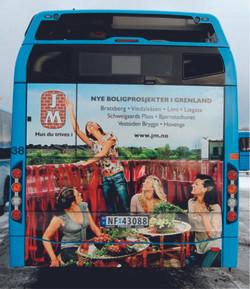 buss23