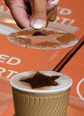 Kaffe sjablong.jpg