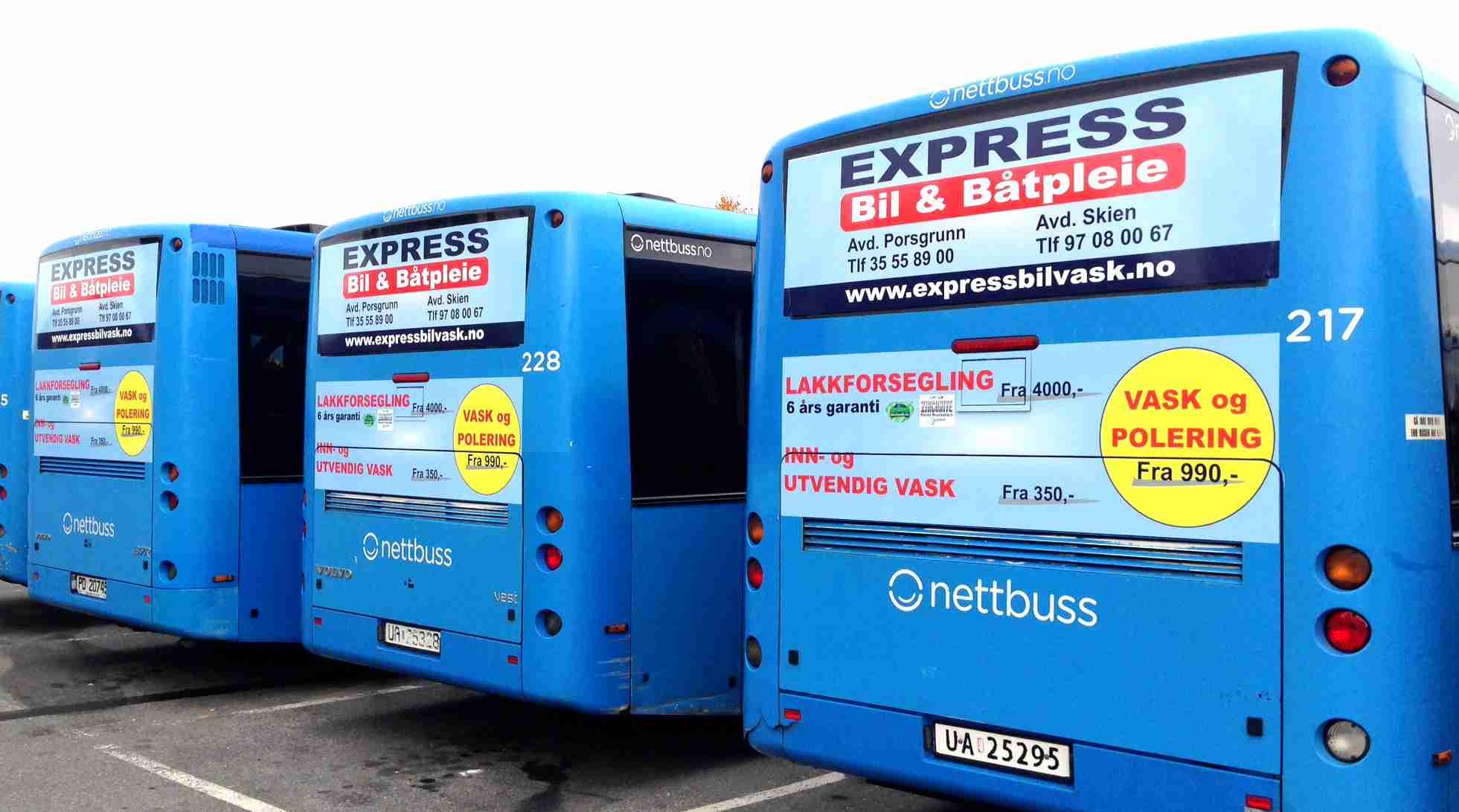 buss32