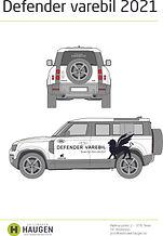 Defender varebil 2021.jpg