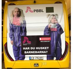 PBBL 3