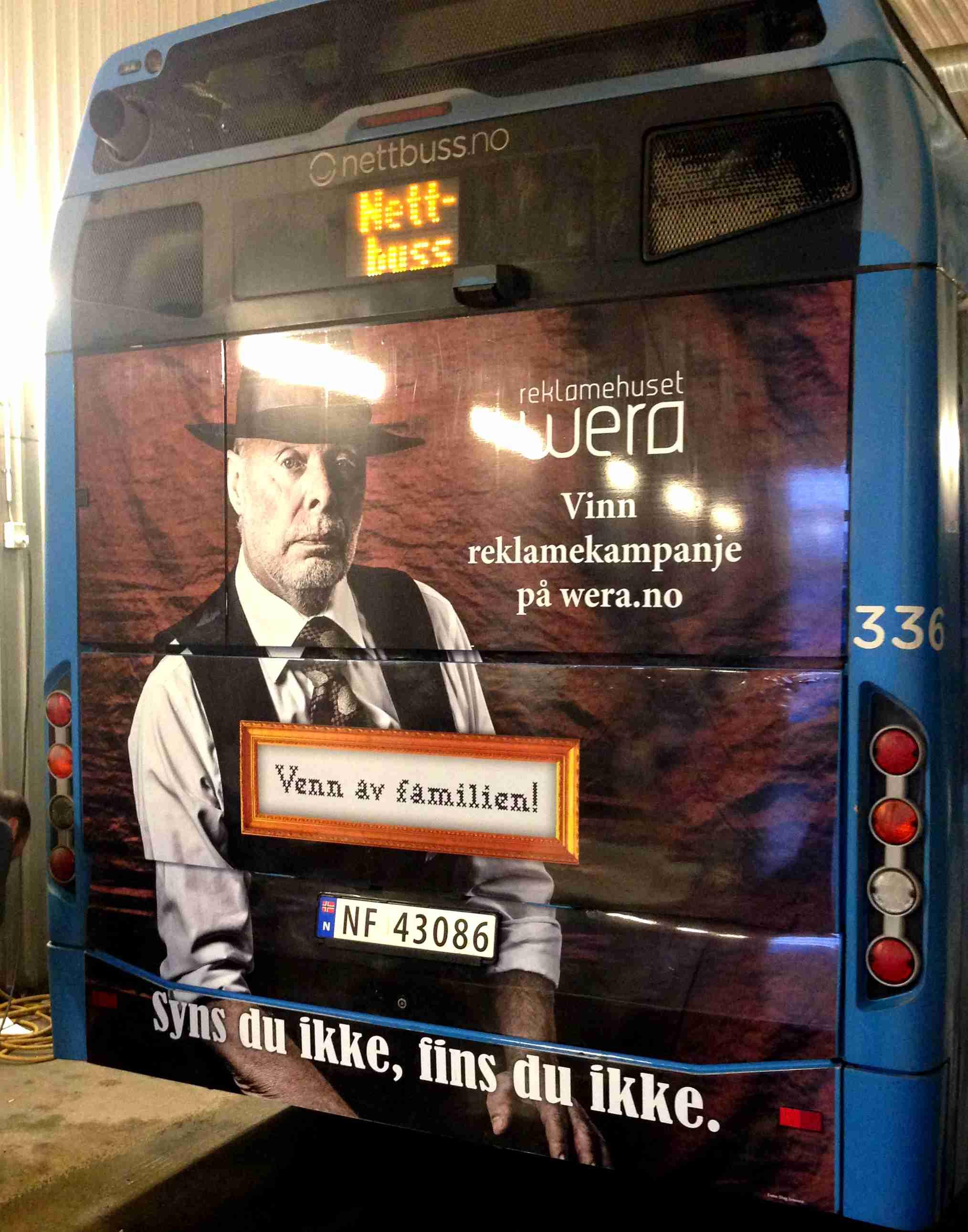 buss34