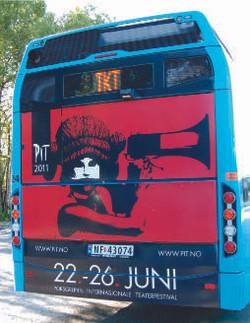 buss15
