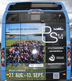buss29