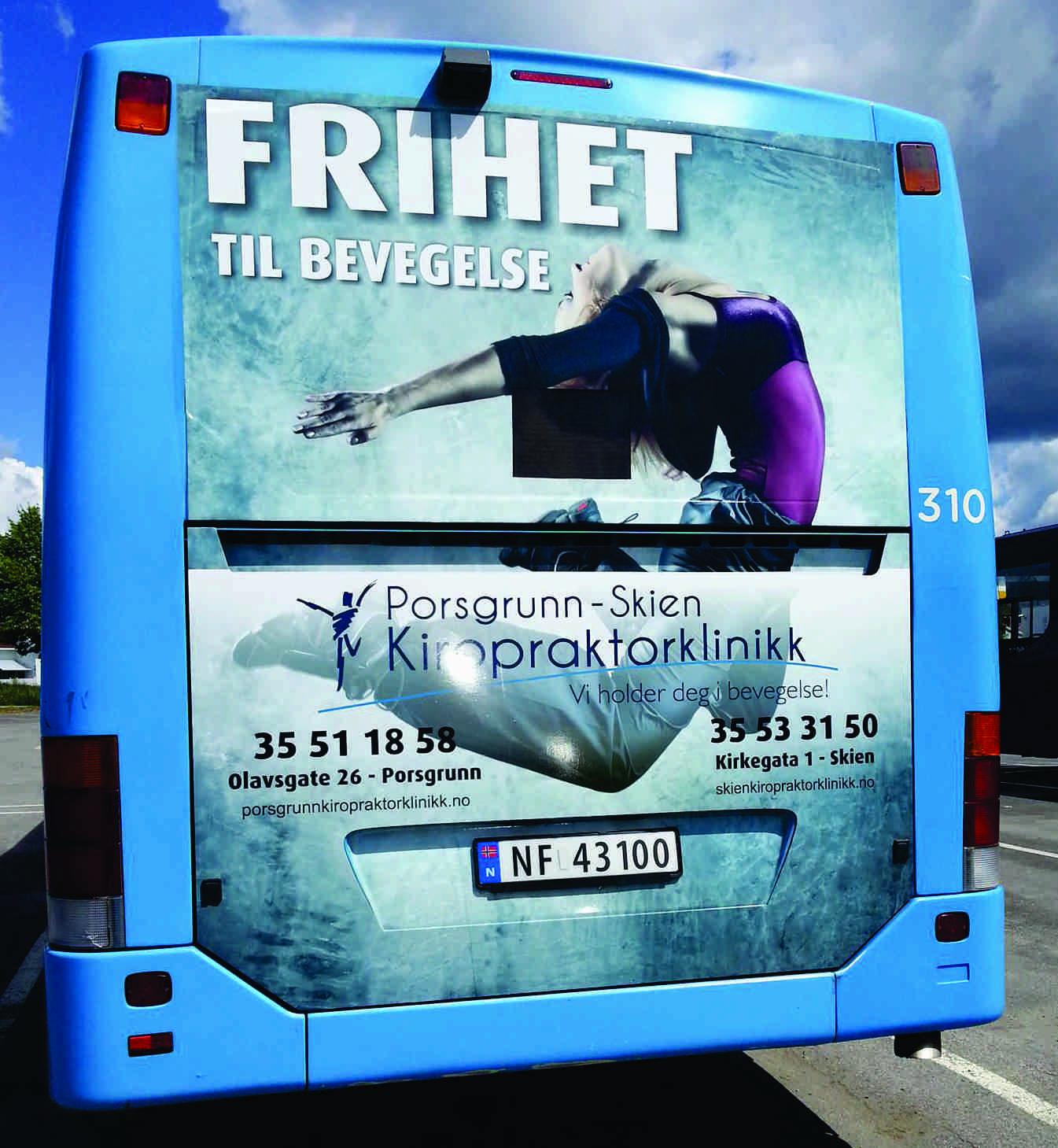 buss6