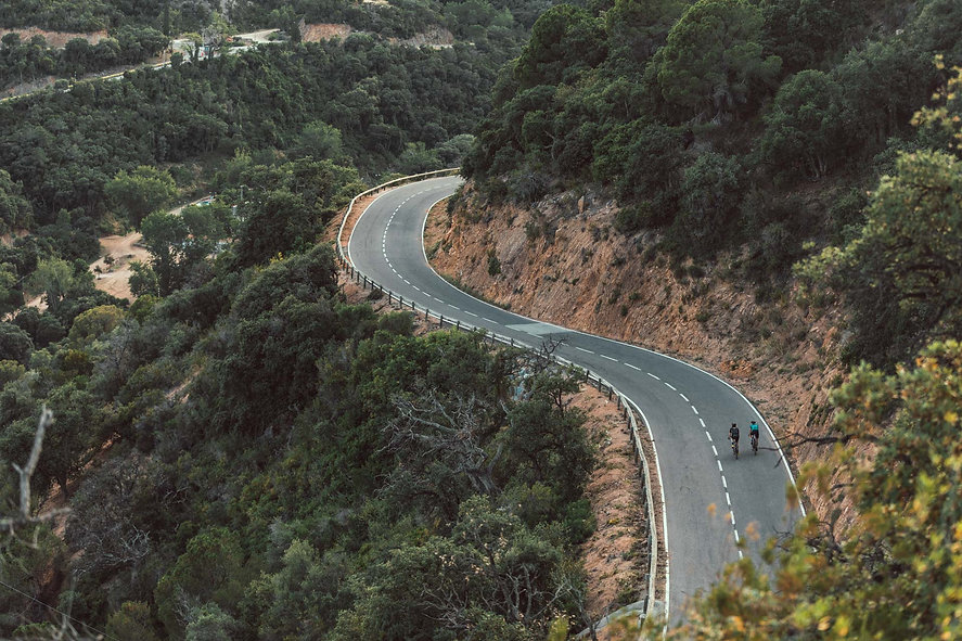 Roadtripping-Costa-Brava-Costa-Brava-11.