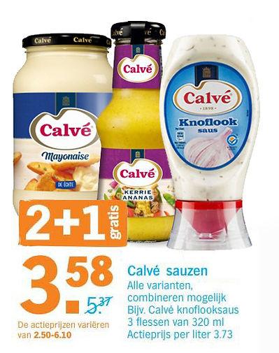 calve-en-hellmanns-sauzen-albert-heijn-3