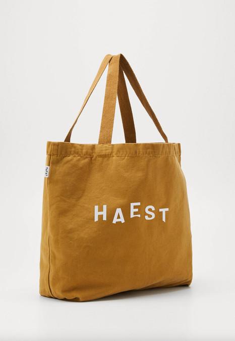 HAEST_Shoppingbag.jpg