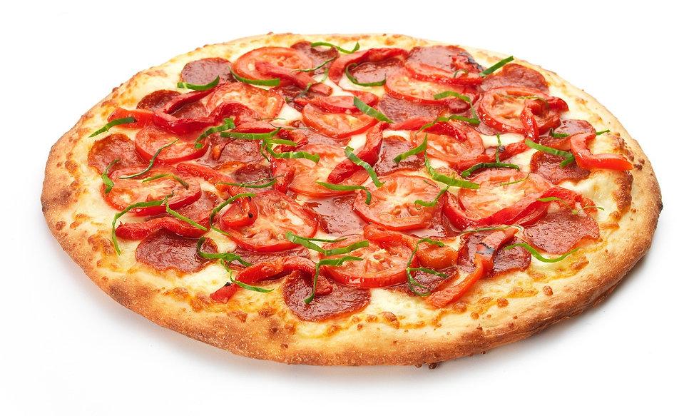 Pizza+(1).jpg