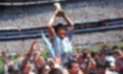 Maradona_cup_azteca.jpg