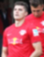 Testspiel_Rasenballsport_Leipzig_gegen_F
