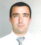 Ivan 002.jpg