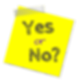 yes-3417519_640.png
