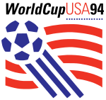 1994_FIFA_World_Cup_logo.png