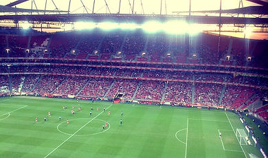 stadium-666679_640.jpg
