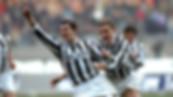 Serie_A_1996-97_-_Juventus_vs_Bologna_-_