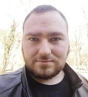 Александър Стойчев (АНАЛИЗАТОР)