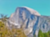 el-capitan-mountain-yosemite.jpg