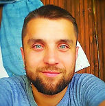 Cvetan_zamisleno lice_2.jpg
