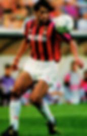 Gianluigi_Lentini_-_Milan_AC_1992-93.jpg