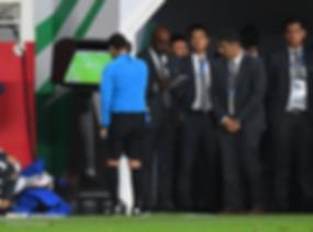 QAT-UAE_20190129_Asian_Cup_14.jpg