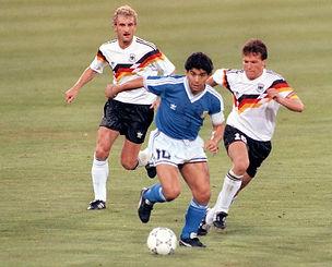 Italia_'90_-_Germania_Ovest-Argentina_-_