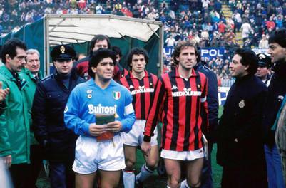 Franco_Baresi_e_Diego_Maradona.jpg