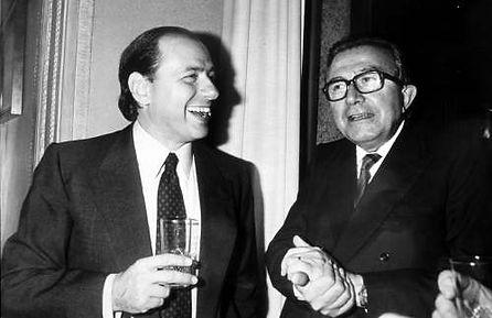 Berlusconi_Andreotti.jpg