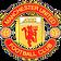 manchester_united_badge_old_logo.png